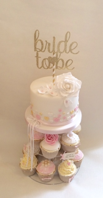 Wedding White S Cake House