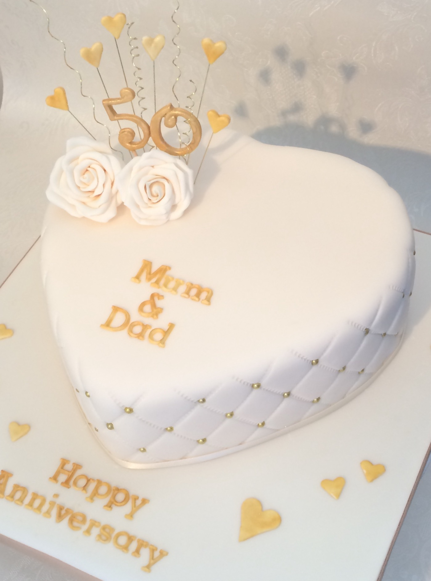top tier wedding cake anniversary anniversary white s cake house 21073