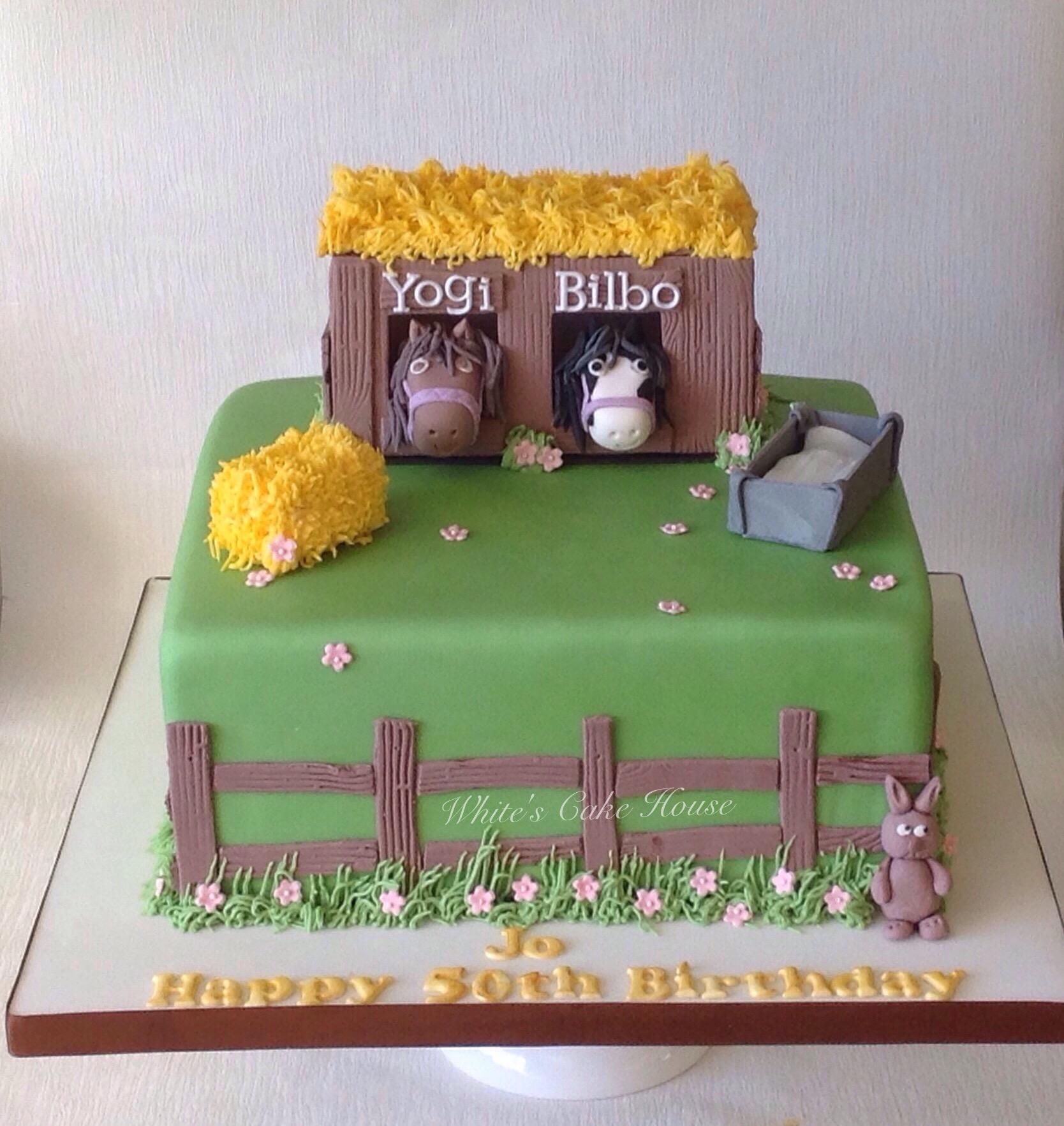 Birthdays Girls Page 2 Whites Cake House